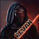 RevanDarth's Avatar